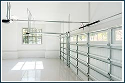 Jacksonville Garage Door Shop Jacksonville, FL 904-447-7261