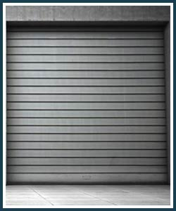 Jacksonville Garage Door Shop - Rolling Garage Doors Jacksonville FL - 904-447-7261  sc 1 st  Jacksonville Garage Door Shop & Jacksonville Garage Door Shop | Rolling Garage Doors | Jacksonville ...